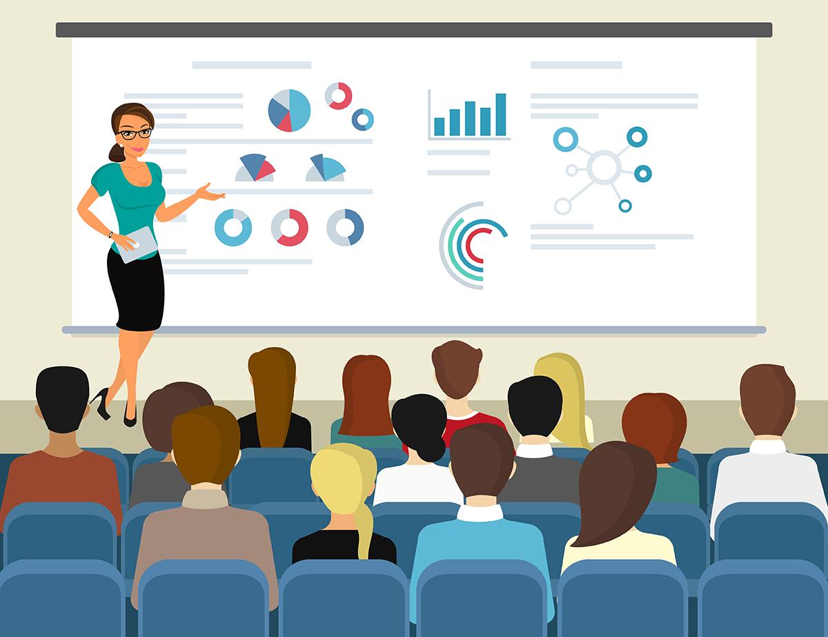 Satış eğitimlerinde verimlilik sağlamak için doğru yöntem ne olmalıdır?