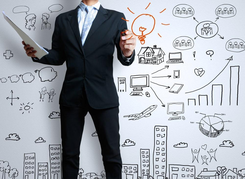 Satışta Güvenilir Bir Kişisel Görünümü Nasıl Yaratabiliriz
