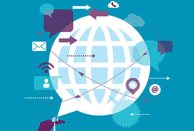 Satış ve Pazarlamada Dijital Dönüşüm