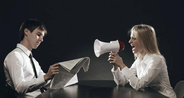Müşterinizi Daha Derin Anlamak ve Yönetmek Nasıl Sağlanır ?